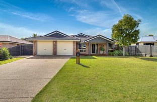 Picture of 11 Marlin Court, Andergrove QLD 4740