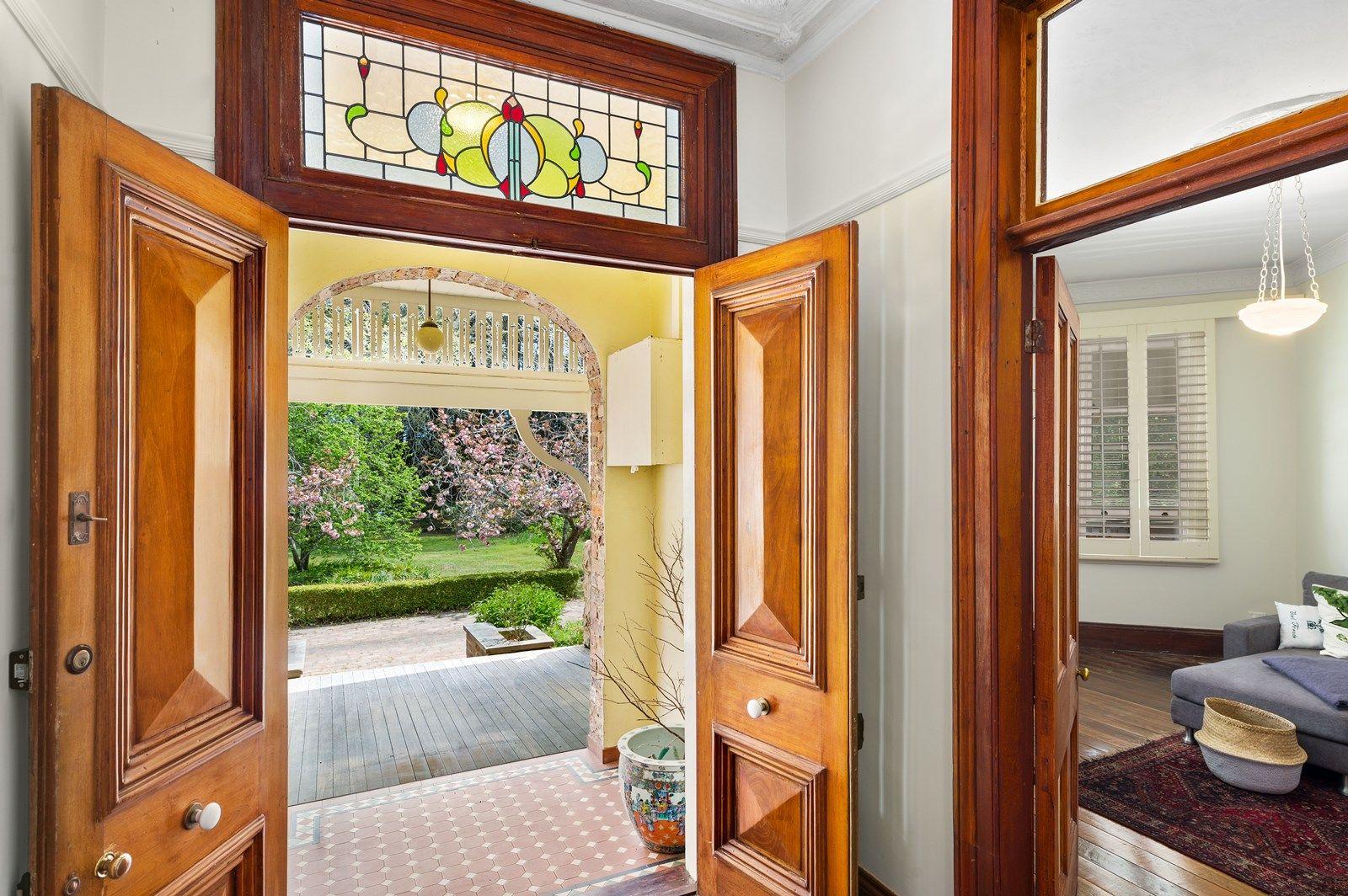 2 Lovelle  Street, Moss Vale NSW 2577, Image 2