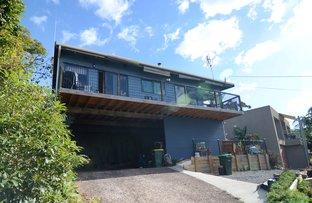 Picture of 12 Beverley St, Merimbula NSW 2548