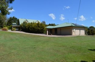 Picture of 13 BERGANNS ROAD, Witta QLD 4552