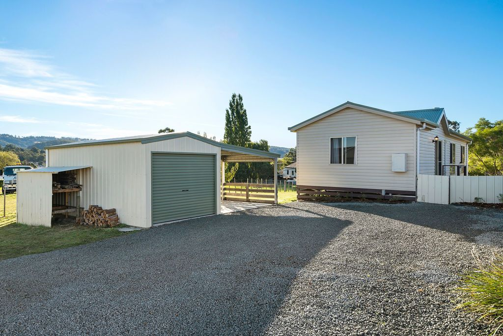 10 Solly Court, Cygnet TAS 7112, Image 1