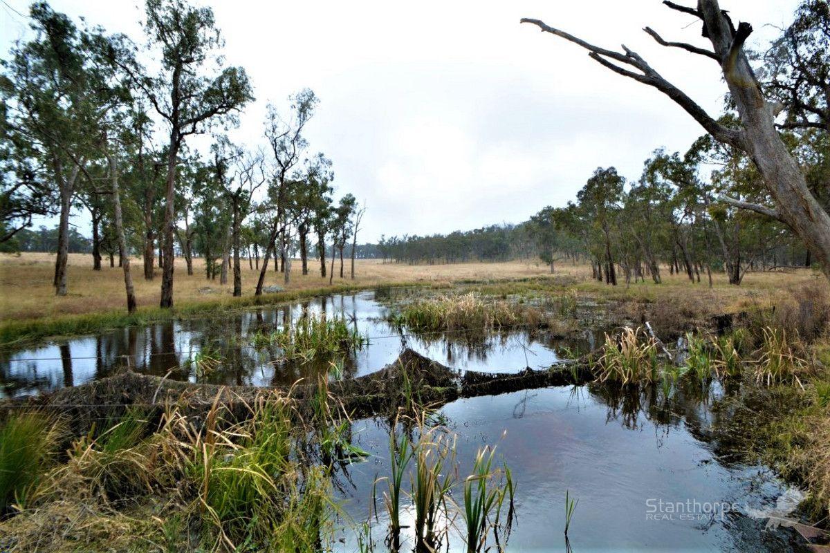 1060 Sugarloaf Road, Sugarloaf QLD 4380, Image 1