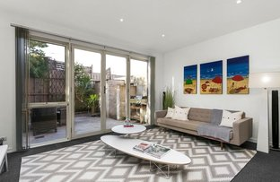 Picture of 1/464 Victoria Street, Brunswick West VIC 3055