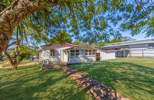 Picture of 141 Ridley Road, Bridgeman Downs QLD 4035
