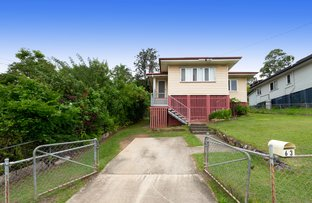 Picture of 63 Chataway Street, Carina Heights QLD 4152