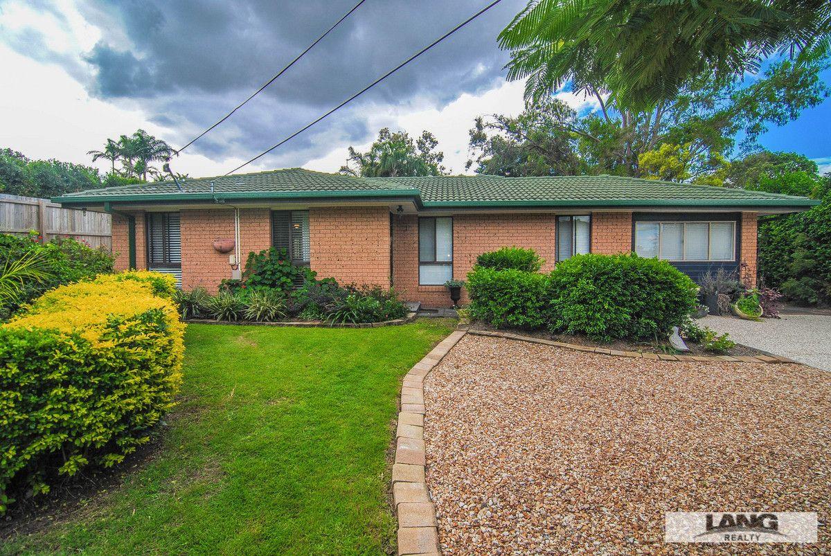 20 Shields Street, Mount Warren Park QLD 4207, Image 1