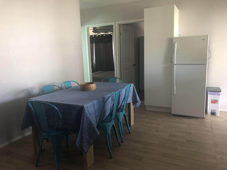 24-26 Garrick Street, Collinsville QLD 4804, Image 2