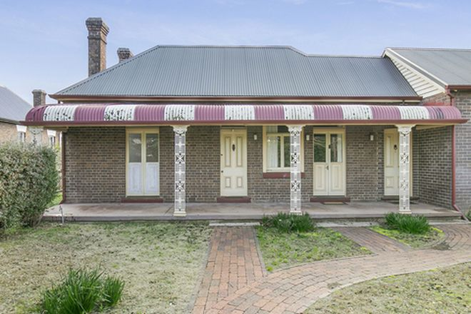Picture of 1/162 Dangar  Street, ARMIDALE NSW 2350