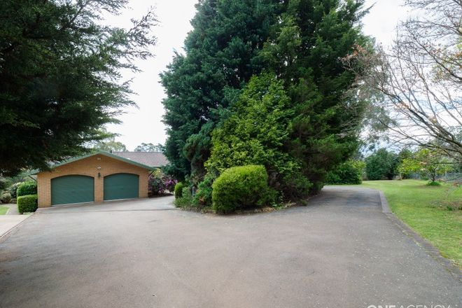 Picture of 3 Marlou Court, RIVERSIDE TAS 7250