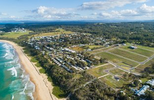 Picture of 14 Fantail Rise, Diamond Beach NSW 2430