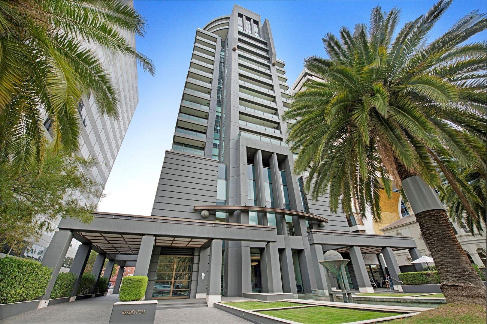 1109/480 St Kilda Road, Melbourne 3004 VIC 3004, Image 0