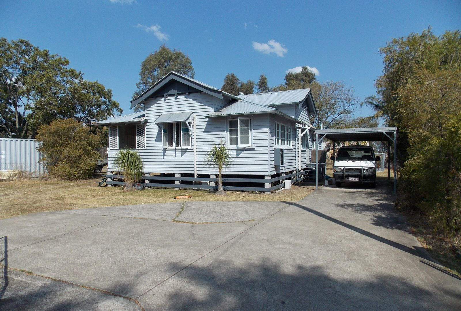 45 Mill St, Rosewood QLD 4340, Image 1