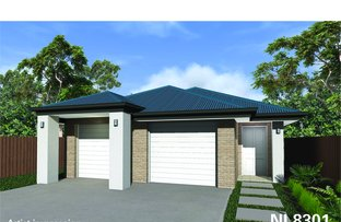 Picture of Lot 5 27 Harrier Avenue, Loganholme QLD 4129
