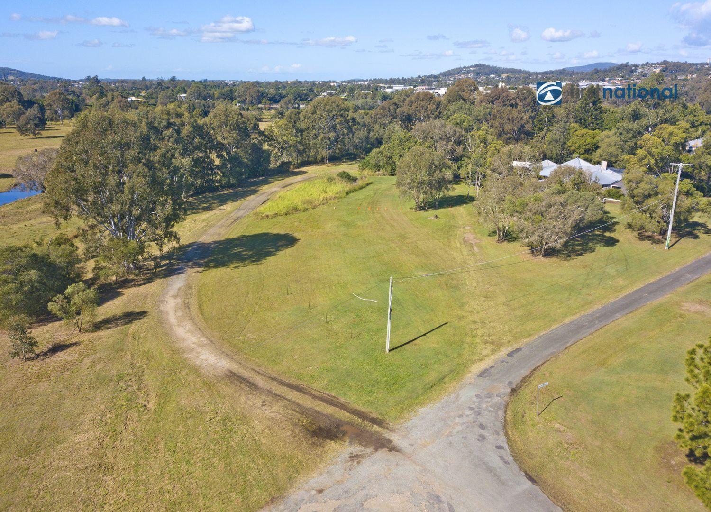 119-123 Holmview Road, Beenleigh QLD 4207, Image 2