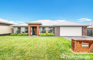 Picture of 10 Keane Drive, Kelso NSW 2795