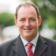 Gary Tweddle, Sales representative