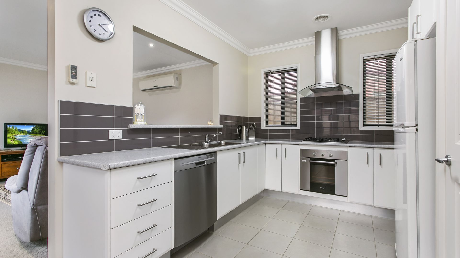106B Havlin Street West, Quarry Hill VIC 3550, Image 1