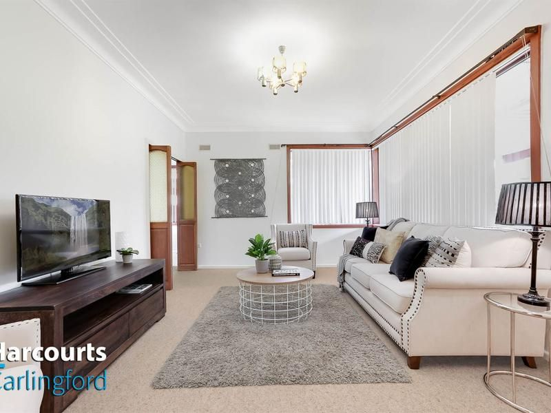 4 Anthony Street, Carlingford NSW 2118, Image 1