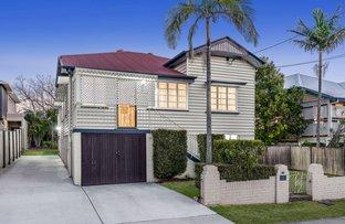 Picture of 11 Birdwood Street, Coorparoo QLD 4151
