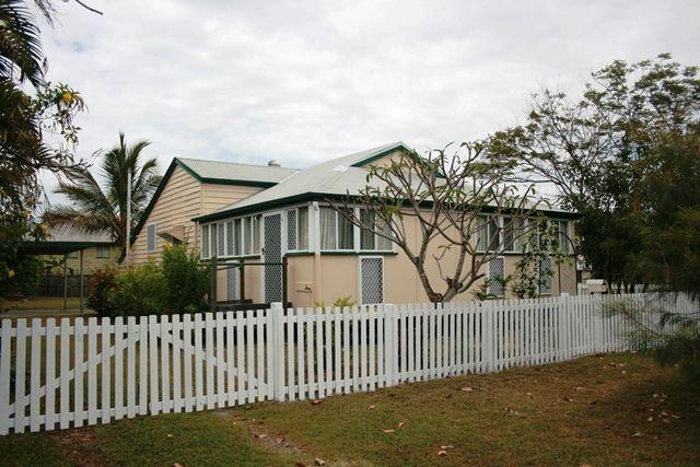 11 Morris Street, Yeppoon QLD 4703, Image 1