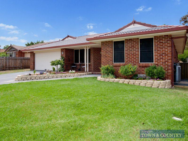 17 MacDonald Drive, Armidale NSW 2350, Image 0