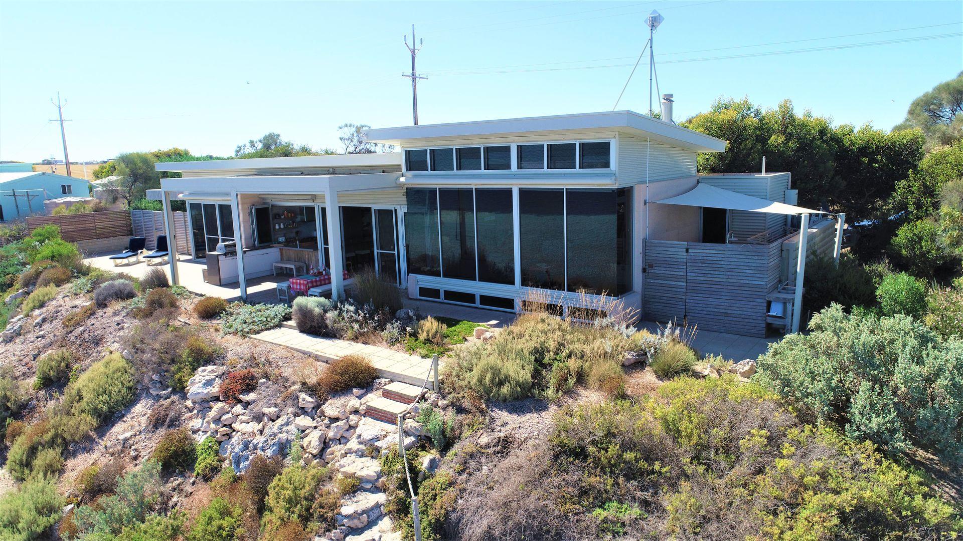 120 North Coast Road, Point Turton SA 5575, Image 1