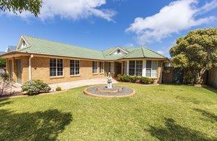 Picture of 20 Windward Circuit, Tea Gardens NSW 2324