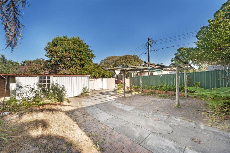8/75 Douglas Street, Stanmore NSW 2048, Image 2