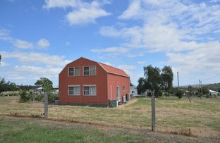 Picture of 555 O'Mara's Road, Mount Colliery via, Warwick QLD 4370