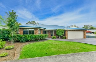 3A Betty Place, Thirlmere NSW 2572