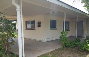 Picture of 21 Bradford Street, Deeragun QLD 4818