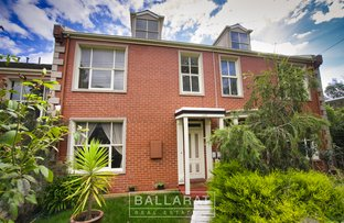 Picture of 425 Sherrard Street, Black Hill VIC 3350
