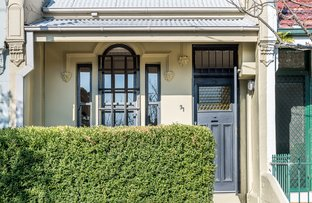 31 Young Street, Annandale NSW 2038