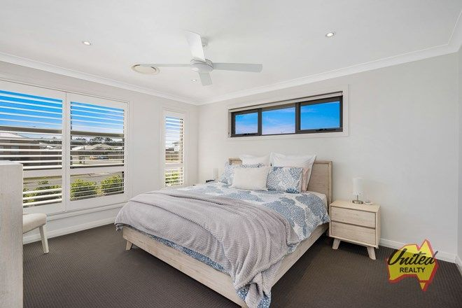 Picture of 24 Danvers Road, SPRING FARM NSW 2570