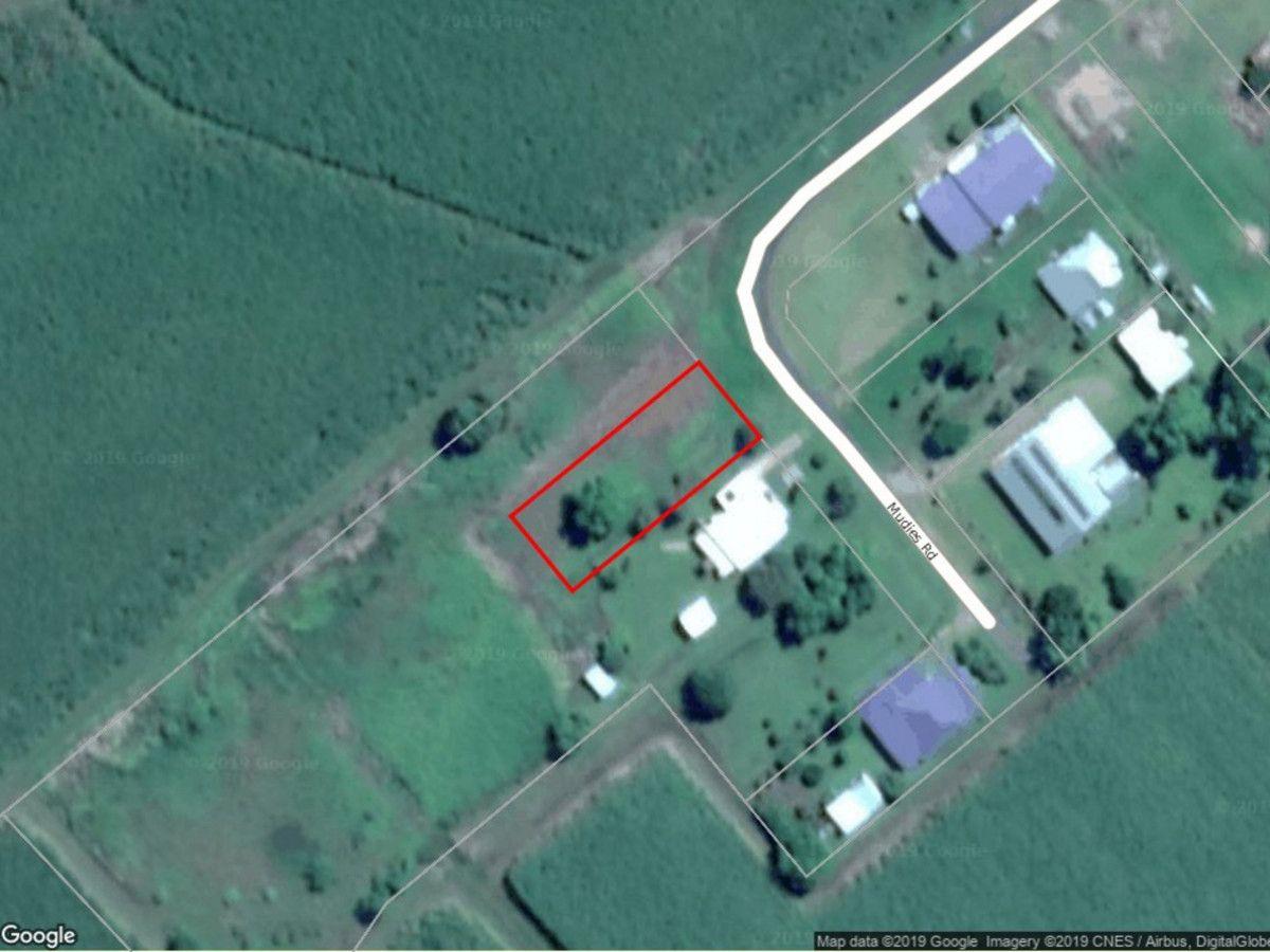 4 Mudie's Road, Victoria Plantation QLD 4850, Image 0