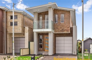 47 Wyong Street, Canley Heights NSW 2166