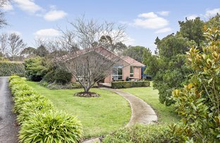 Picture of 3 Groves Street, Trentham VIC 3458