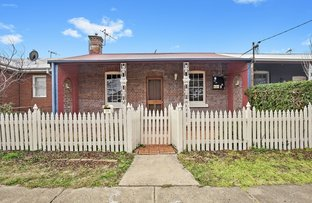 Picture of 33 Chantry St, Goulburn NSW 2580