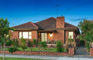 3 Darbyshire Road, Mount Waverley VIC 3149