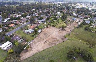 Dalveen Road, Bolwarra Heights NSW 2320