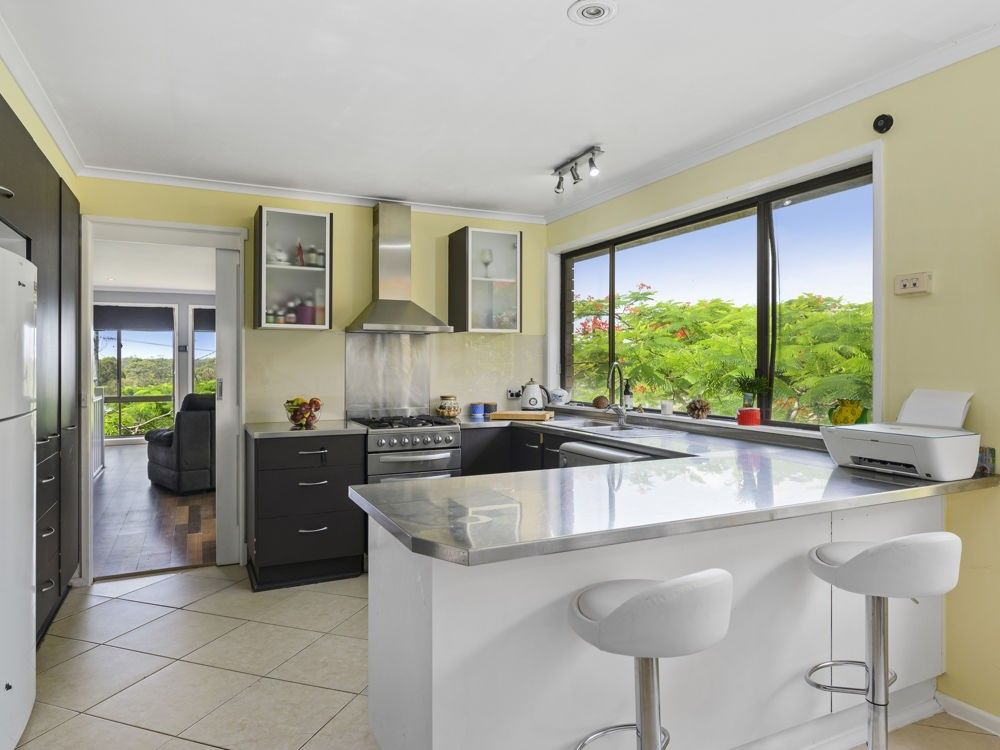 24 Green Links Avenue, Coffs Harbour NSW 2450, Image 1