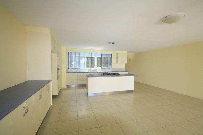 Picture of 2/378 Harbour Drive, COFFS HARBOUR NSW 2450