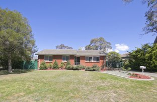 7 Rice Place, Holt ACT 2615