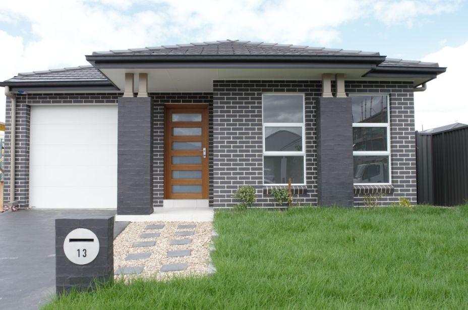 13 Pettengell Street, Marsden Park NSW 2765, Image 0
