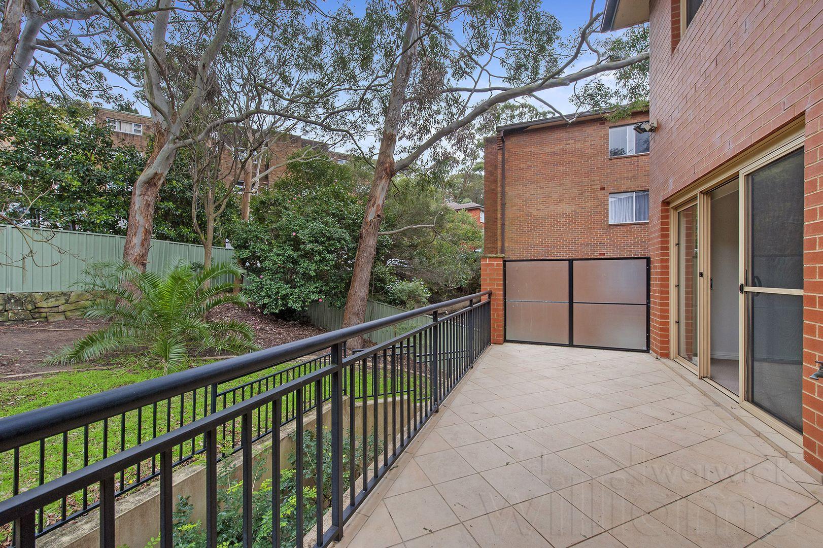 7/1-5 Huxtable Avenue, Lane Cove North NSW 2066, Image 0