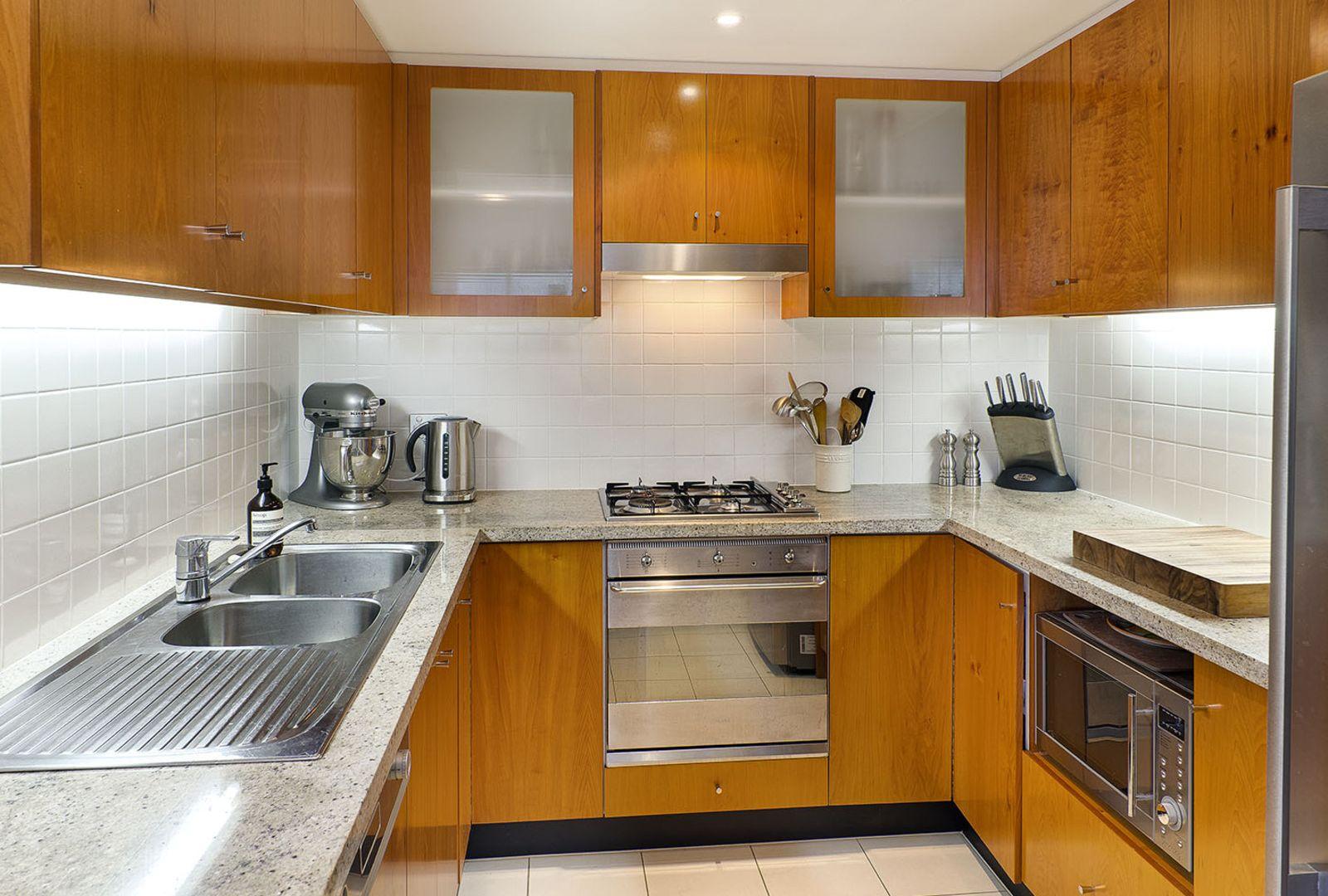 1601/77-81 Berry Street, North Sydney NSW 2060, Image 2