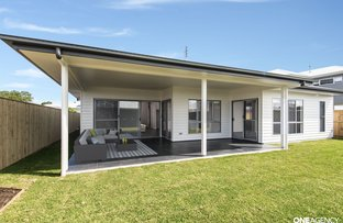 Picture of 6 Black Beech Road, Noosa Heads QLD 4567