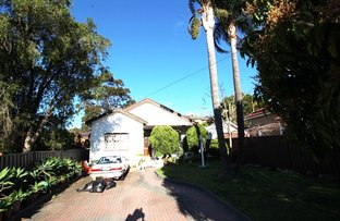 Picture of 94 Wardell Rd, Earlwood NSW 2206