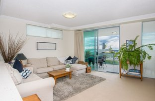 1206/10 Fifth Avenue, Palm Beach QLD 4221