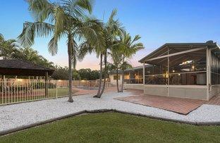 Picture of 14 Overlander Road, Moonee Beach NSW 2450